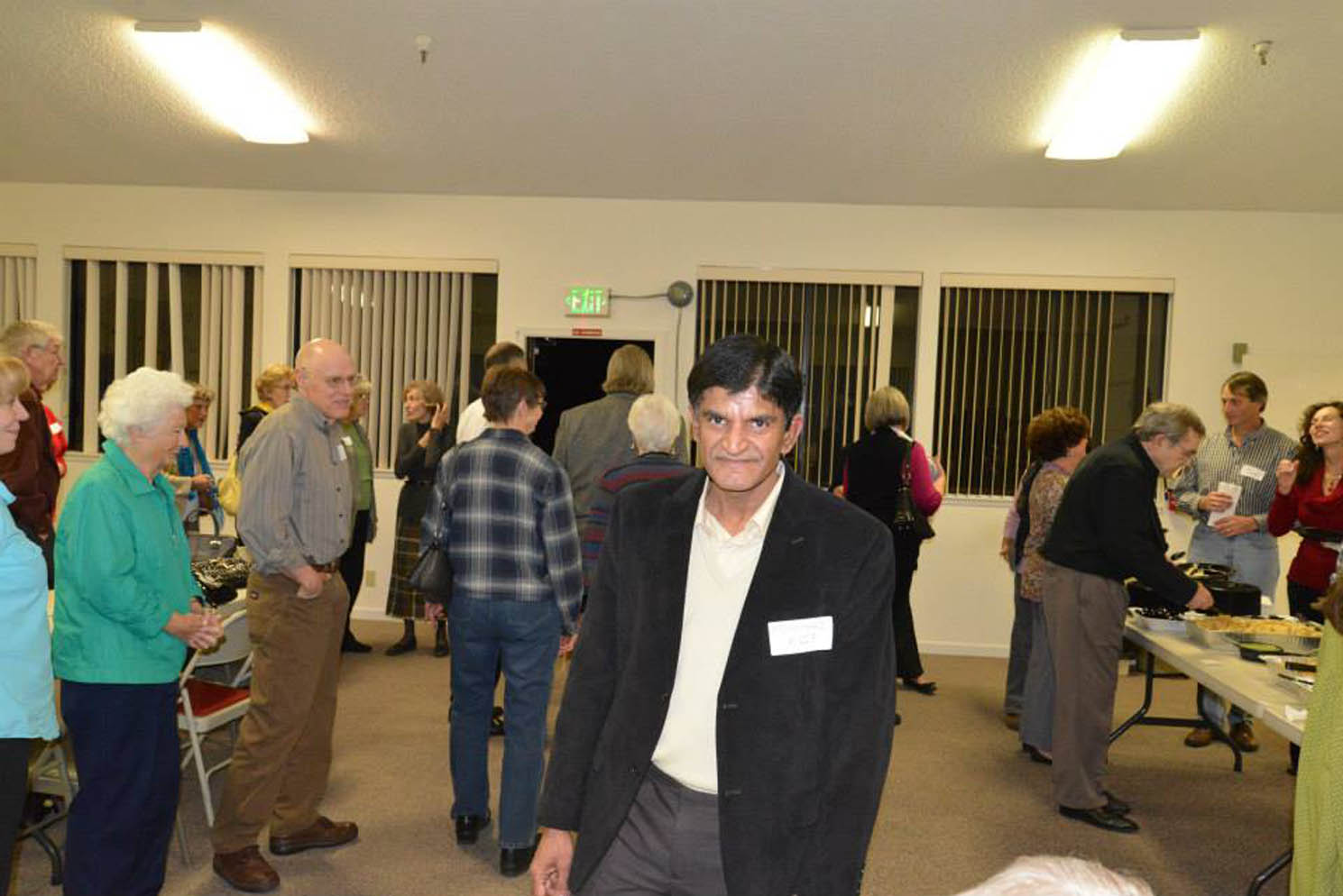 AMV interfaith 1-19-2014 ElDorado Hills (16)